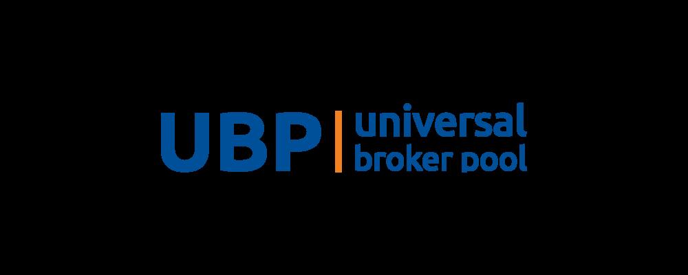 UBP_00000