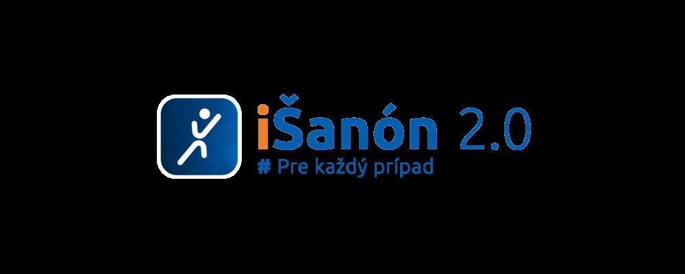 isanon_00000