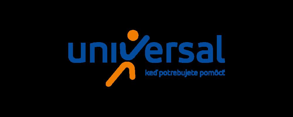 universal_00000